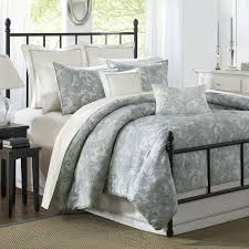 home design alternative color comforters bedroom awesome 23 best comforters images on throughout