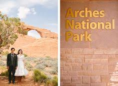 Wedding Arches National Park Marianne Brown Photography Moab Utah Wedding Photography