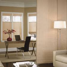 Room Dividers From Ceiling by Ceiling Room Dividers Hanging U2013 Creation Home