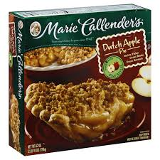 home interiors candles baked apple pie marie callender u0027s dutch apple pie shop pies at heb