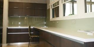back painted glass kitchen backsplash back painted glass residential anchor ventana glass
