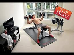Cheap Weight Sets With Bench Best 25 Adjustable Workout Bench Ideas On Pinterest Bench