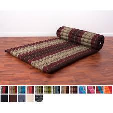 buy roll up thai mattresses online leewadee