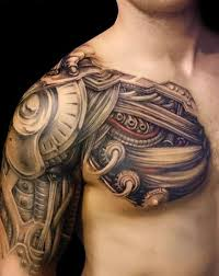 34 best biomechanical images on pinterest html ideas and projects