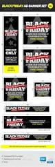 best black friday deals on the web for solo travel 30 best black friday images on pinterest email design black