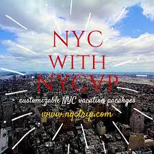 75 best nycvp is nyc images on nyc vacation packages