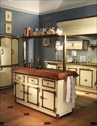 kitchen island prices kitchen kitchen layouts with island small kitchen layout with
