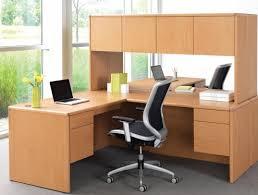 Hon Computer Desk Hon 10700 Series Common Sense Office Furniture