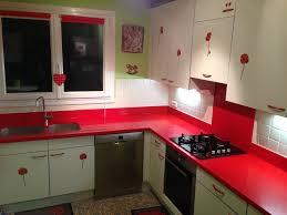 plan de cuisine ikea cuisine ikea ringhult photos de design d intérieur et