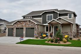 sell my house in northern colorado sell your home by angie spangler