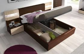 charm modern furniture online tags bedroom furniture online buy