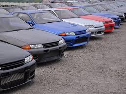 used peugeot car dealers japanese used cars japan partner