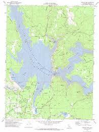 Map Ca Oroville Dam Topographic Map Ca Usgs Topo Quad 39121e4