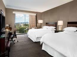 two bedroom suites in phoenix az hotel sheraton crescent phoenix az booking com