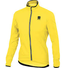 hooded cycling jacket eight best waterproof cycling jackets reviewed 2017 cycling weekly