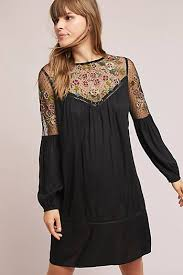 lace dresses lace dresses anthropologie