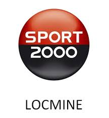 bureau vallée locminé sport 2000 locminé tournoi football tournoi de de moustoir ac