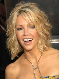 bob hairstyles for 50 year olds curly bob hairstyle women for 50 years old bobs most popular