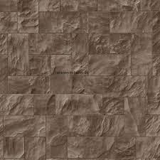steintapete beige wohnzimmer uncategorized ehrfürchtiges raumbeleuchtung steintapete beige