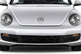 2016 volkswagen beetle reviews and rating motor trend