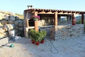construction cuisine d été construire sa cuisine d ete meilleur construire sa cuisine d ete