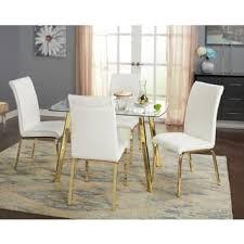 urban dining room u0026 bar furniture for less overstock com