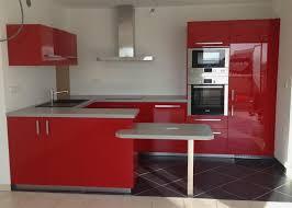 cuisine 5m2 ikea images prix d une cuisine quip e ikea unique bon prix dune cuisine