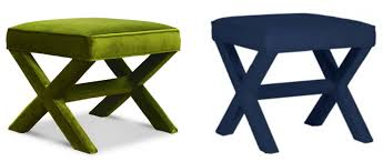 discovered room for young ones l jonathan adler r ballard designs