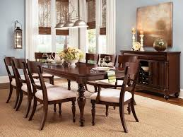 formal dining room table contemporary formal dining room sets