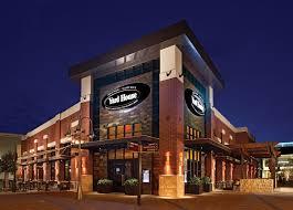 exterior restaurant design gkdes com