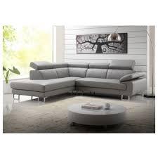 soldes canapé angle vente unique com canape d angle cuir dans canapé achetez au meilleur