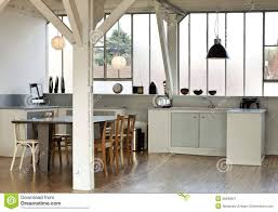 kitchen modern kitchen small loft kitchen kitchen loft design