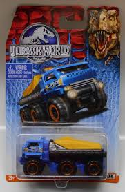 matchbox jeep wrangler superlift other vehicles diecast u0026 toy vehicles toys u0026 hobbies