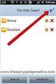 apk hide android apk files file hide expert apk file