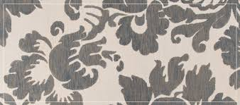 inspired rugs high end area rugs with vintage inspired designs luxury rug with