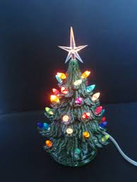 marvelous small led tree image ideas clear