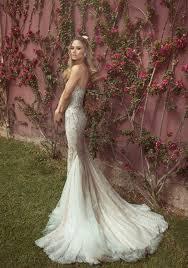 stunning wedding dresses stunning wedding dresses by tal kahlon 2014 wedding tips
