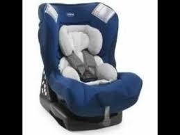 siege auto eletta chicco crash test top 10 chicco sièges auto bébé
