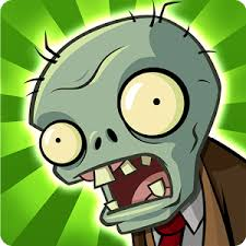 plant vs apk mod plants vs zombies v2 1 00 apk mod infinite sun coins haxclusive