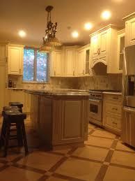 custom kitchen cabinets buffalo ny kitchen decoration