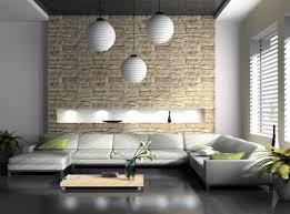 wohnzimmer gestalten ideen ideen fuer wohnzimmer gesta am wohnzimmer gestalten ideen bilder