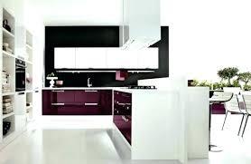 les cuisines equipees les moins cheres cuisine equipee les moins cheres cuisine ikea moins cher cuisine pas