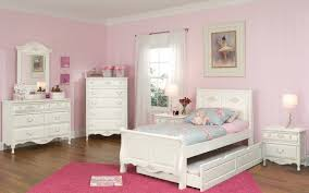 Girls Bedroom Furniture Set by Bedroom Chairs For Girls Fresh Bedrooms Decor Ideas