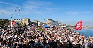 penzance pirate world record final total revealed and it u0027s not