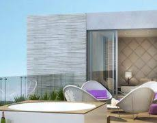 How To Become And Interior Designer by Interior Design Fundamentals Gnscl