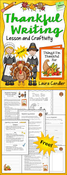 how to write a personal thanksgiving day essay