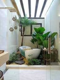 better homes and gardens bathroom ideas home and garden bathrooms top fancy outdoor bathrooms