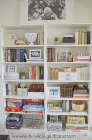 Living Room Bookcases by Inside Out Design Living Room Bookcases