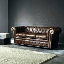 canap chesterfield canape chesterfield conforama canape convertible nantes vintage best