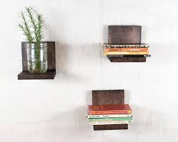 Nightstand Ideas by Stunning Floating Nightstand Shelf Latest Bedroom Furniture Ideas